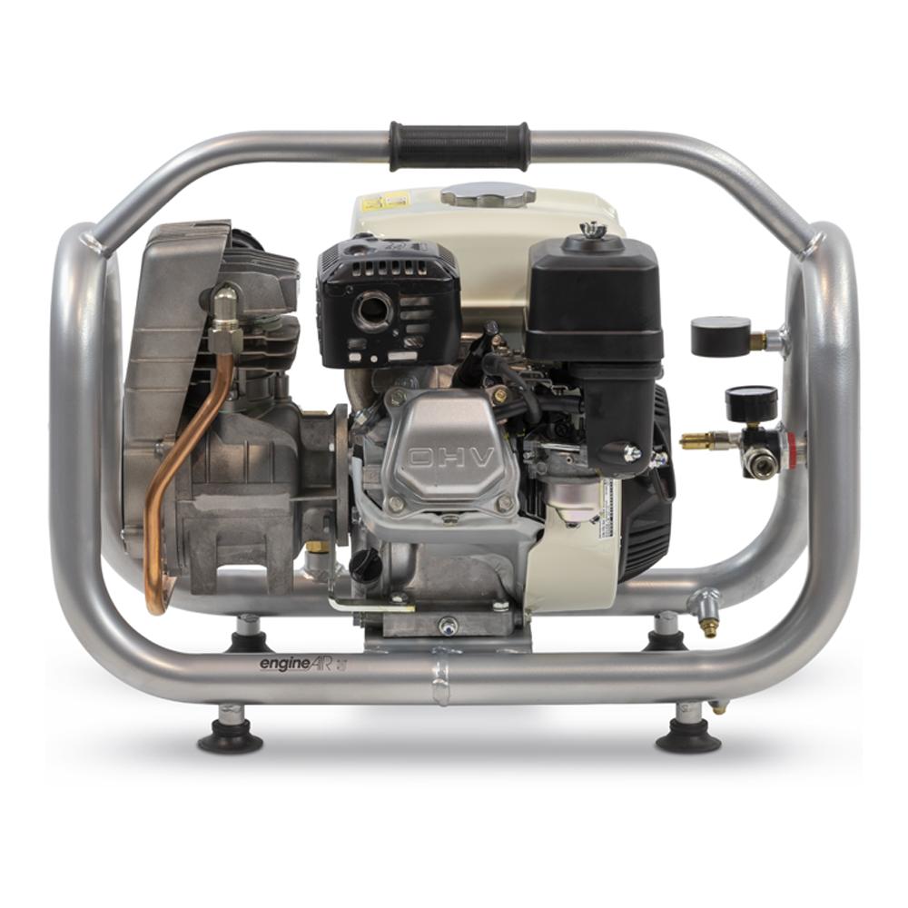 Benzínový kompresor Engine Air EA5-3,5-2,5RP