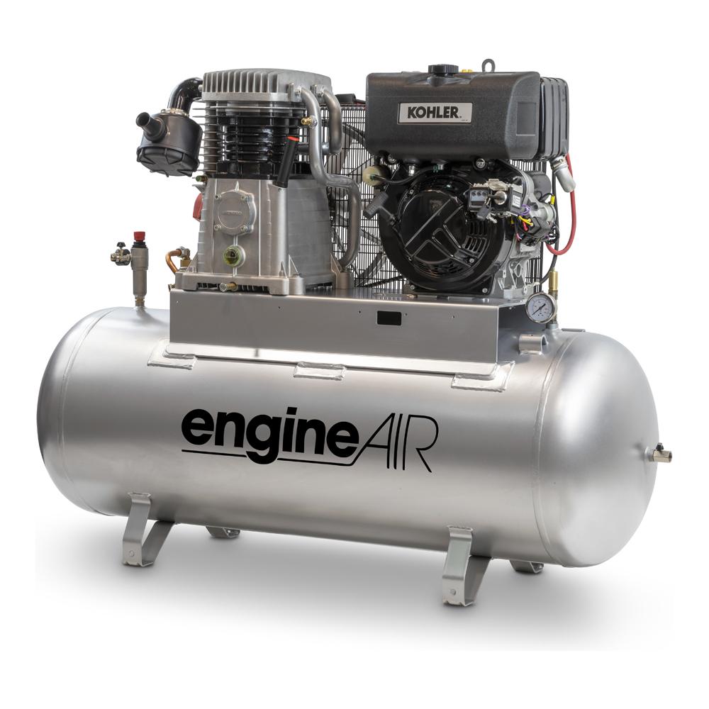 Kompresor Engine Air EA11-7,5-270FD