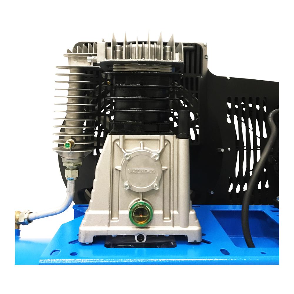 Piestový kompresor Pro Line B59B-4-200CT